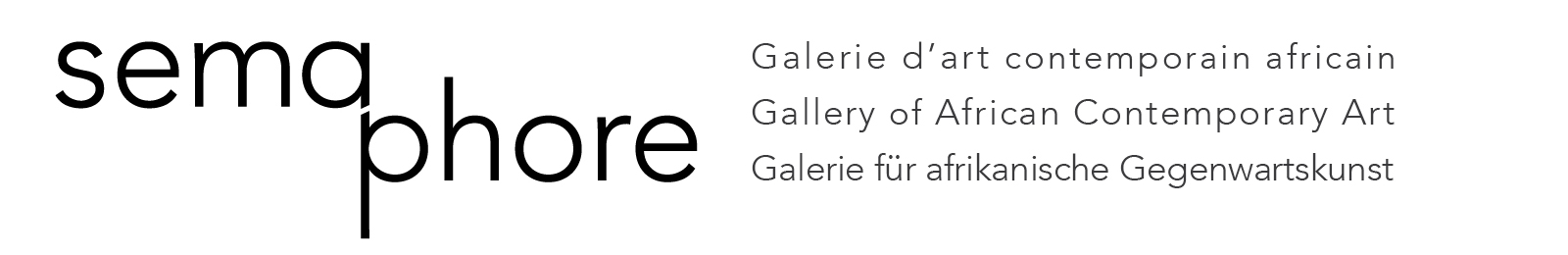 https://semaphore.gallery/